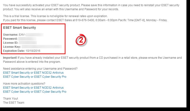 An anti virus software for free - Tanjo