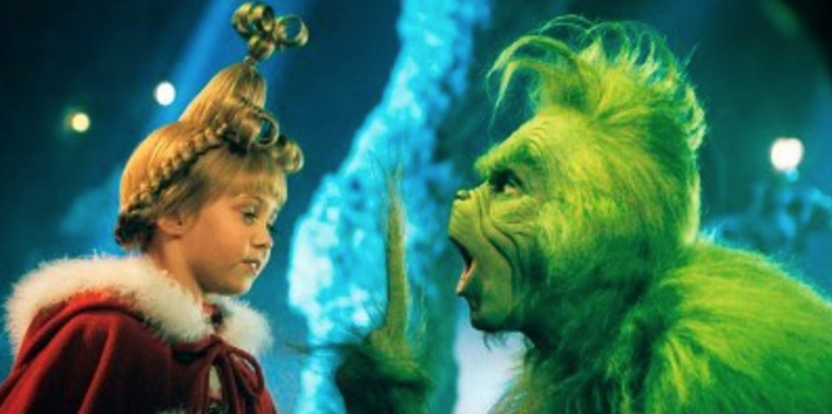 the top 12 grossing christmas movies of all time tanjo - Imdb Christmas With The Kranks